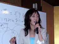 200703-1.jpg