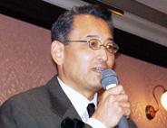 200711-1.jpg