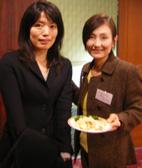 200801jimu.jpg