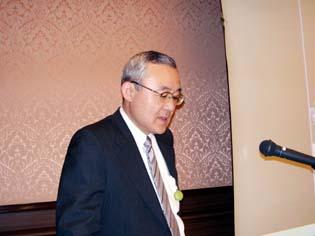 20090219-1.jpg