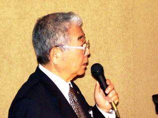 200906-2.jpg