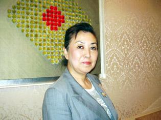 200909-1.jpg